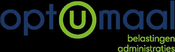 Logo Optumaal