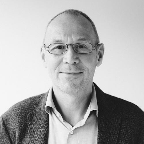 Jan Rosier
